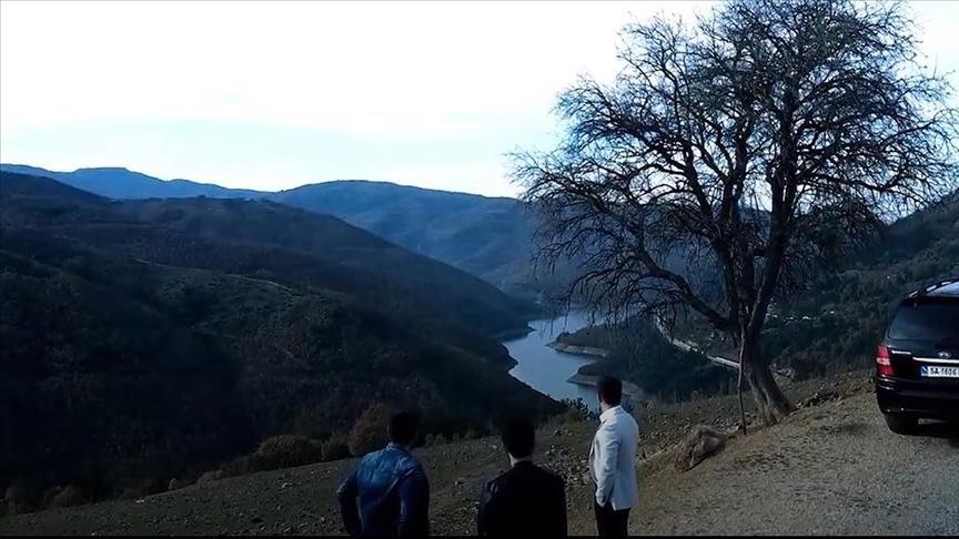 'Saklı Yüzler: Bosna' izleyici ile buluşacak