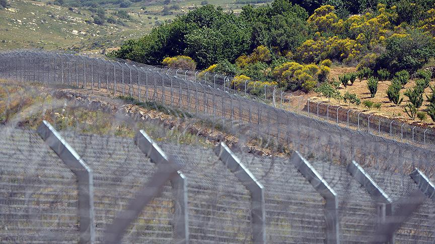 Macaristan, Romanya sınırına da tel örgü çekmeye hazırlanıyor