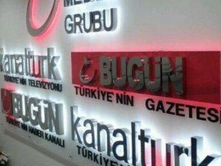 Kanaltürk ve Bugün TV resmen kapandı