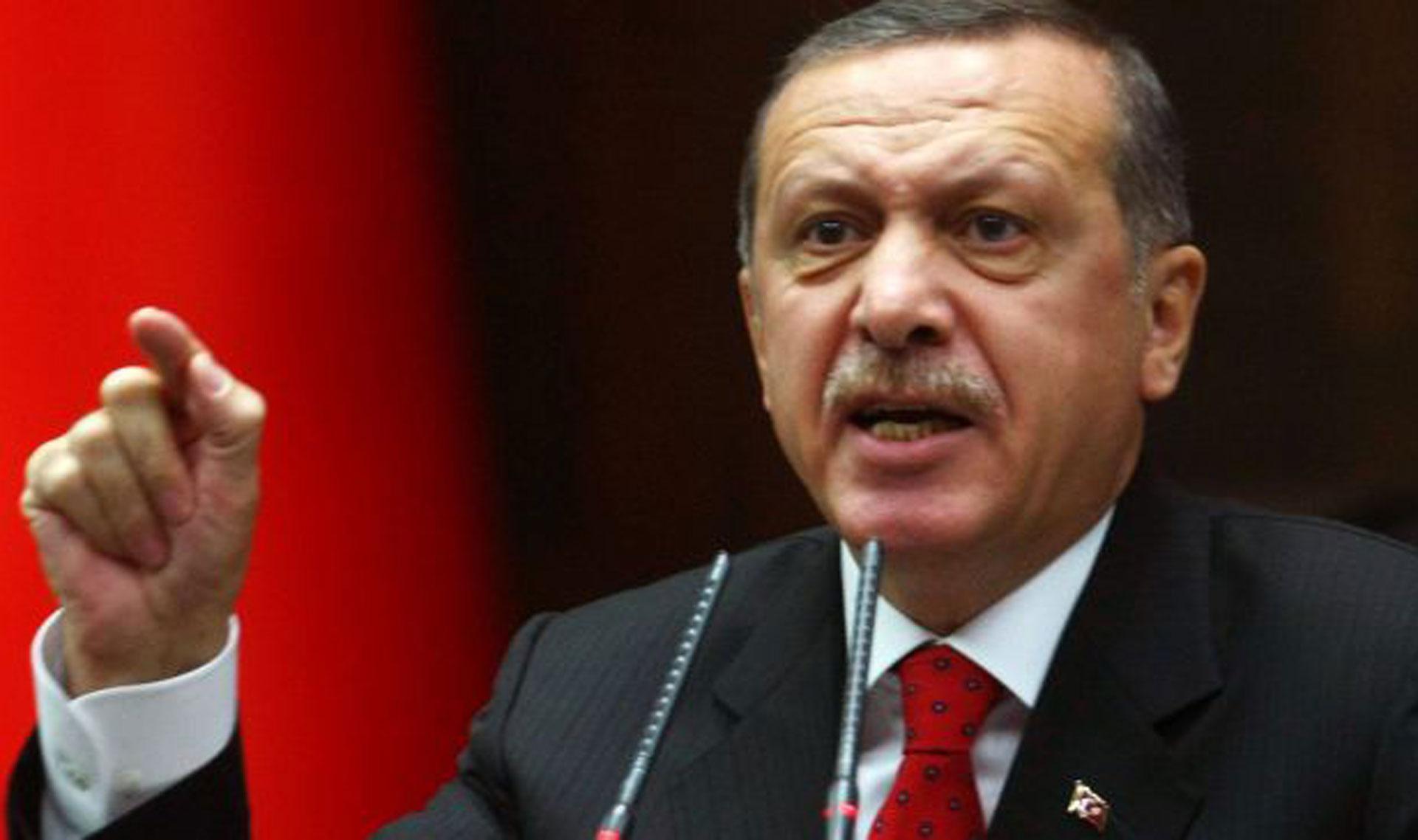 Erdoğan Avrupa'nın bu kararına çok kızacak