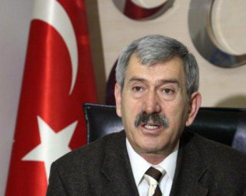 Alperenler'den MHP'li Şefkat Çetin'e çok sert cevap