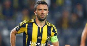 Fenerbahçe'yi karıştıracak transfer