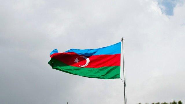 Azerbaycan Haber Ajansı, Bugünden İtibaren Ermenice Yayınlara Başladı.