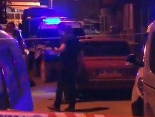 Sultanbeyli'de şüpheli ölüm