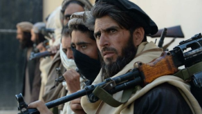 Taliban yeni liderini duyurdu