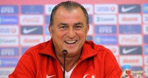 A Milli Takımımızın EURO 2016 Kadrosu Belli Oldu
