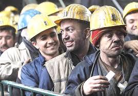 Taşeron işçilerin kamuya alınması için yeni çalışma