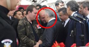 Başbakan Yıldırım'dan Kılıçdaroğlu'na atılan kurşunla ilgili ilk yorum