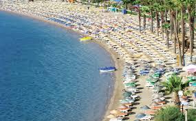 Turizmciler 9 günlük tatil kararını değerlendirdi