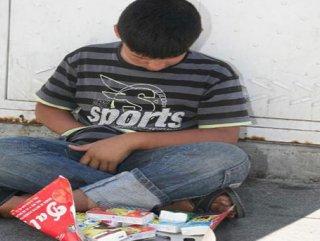 Suriyeli çocuk: Bana acıyarak bakmalarını istemiyorum