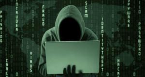 İnternetin en çok okunan sitelerindendi, hacklendi!