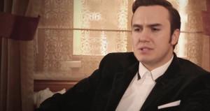 Mustafa Ceceli'den hayranına akıl almaz hakaret