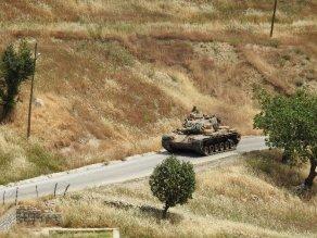 Asker, Şırnak'tan Çekiliyor