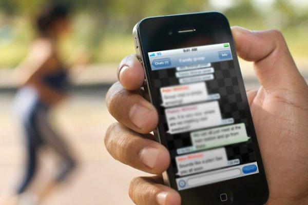 BTK'dan Devrim Gibi SMS Düzenlemesi Geldi