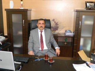 Osmaniye'deki kaza sonrası okul müdürü görevden alındı