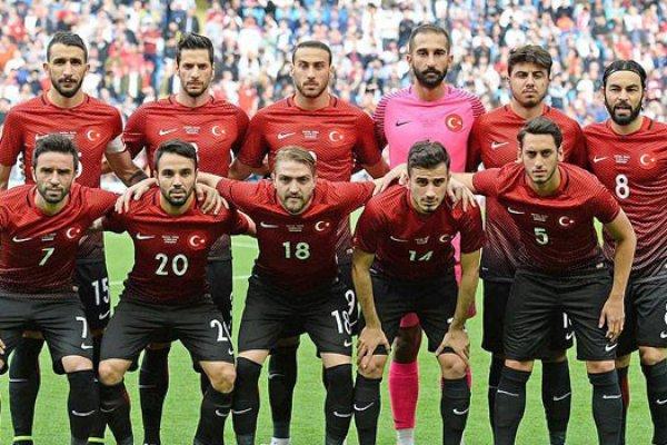 FIFA RESMEN AÇIKLADI ! MAÇ PROGRAMI DEĞİŞTİ ...