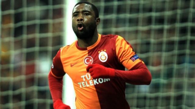 Galatasaray, yıldız oyuncuyu kapının önüne koydu: Kendine kulüp bul