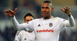 Beşiktaş ilk transferi yaptı