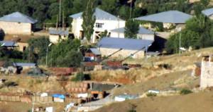 Komutanlık ve karakola saldıran PKK, ağzının payını aldı