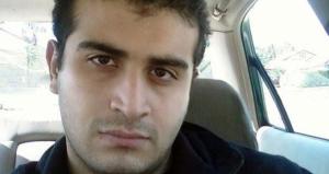 Amerika'yı kana bulayan saldırganın kendisi de eşcinsel çıktı!