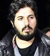 Reza Zarrab'ın duruşmasına erteleme