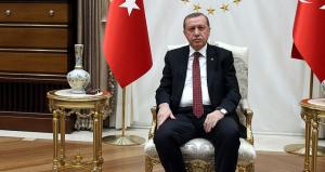 CHP'li Başkan Beştepe'ye çıkıyor
