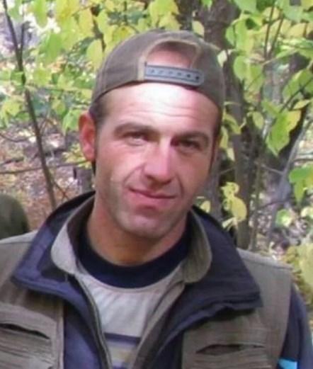 Kellesi 300 bin lira ödüllü terörist öldürüldü