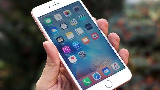 Apple şokta! Ülkede iphone satışları yasaklandı