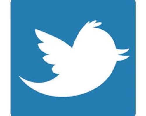 'Hadi İnşallah' Tweet Atan Ticaret Odası Meclis Başkanı Tutuklandı