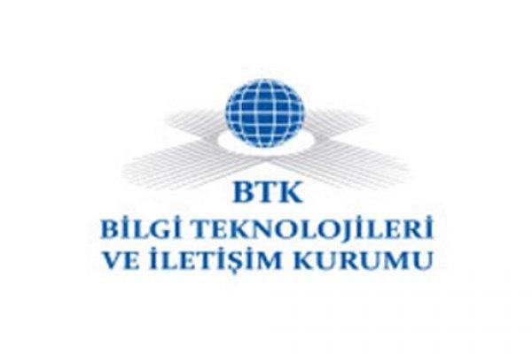 KRİTİK KURUM'DA TASFİYE OPERASYONU ! 228 KİŞİ...