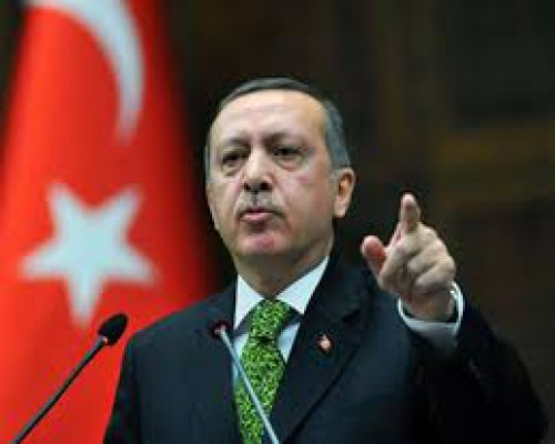 """""""BÜTÜN DAVALARIMI BİR KEREYE MAHSUS GERİ ÇEKİYORUM"""" BİR KİŞİ HARİÇ !"""