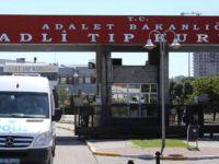ADLİ TIP'TA FETÖ OPERASYONU ! 63 PROFESÖR İÇİN GÖZALTI KARARI