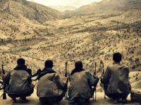 'BAŞARIYLA TAMAMLANDI'.. PKK'YA DEV DARBE !