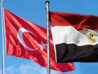 Türkiye-Mısır ilişkilerinde yeni dönem