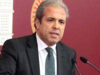 Şamil Tayyar'dan flaş iddia! Saldıran örgütü açıkladı