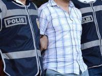 Teslim olan Balyoz savcısı için tutuklama istendi