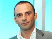 Tutuklanan eski Balyoz savcısı: Pişmanım