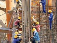 İşçilerinin usta olabilmesi için 3 bakanlıktan işbirliği