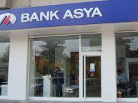 Bank Asya'nın ortağı yakalandı