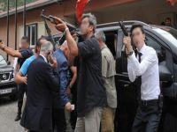 CHP'DEN 'HEDEF KILIÇDAROĞLU DEĞİLDİ' DİYEN PKK'YE TEPKİ!