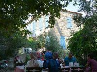 Bu köyde ev fiyatları İstanbul Boğazı'ndaki yalılarla yarışıyor