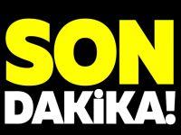 TÜRK JETLERİ PKK KAMPLARINA BOMBA YAĞDIRDI !