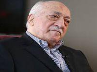 FETÖ'NÜN KARAYOLLARI ABİSİ ANLATTI! DEPREM İÇİN TOPLANAN PARALAR...