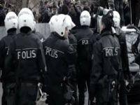 İSTANBUL POLİSİNİN YENİ MESAİSİ TEK TEK TOPLUYOR!
