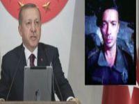 Erdoğan'dan Büyük Sürpriz ! Kimse Beklemiyordu