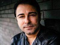 FETÖ'den gözaltına alınan Atilla Taş'ı bitirecek sözler