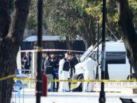 Sultanahmet'teki canlı bomba saldırısında flaş karar! 6 isme tahliye