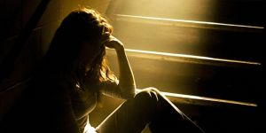 Depresyonu tetikleyen 15 sebebe dikkat