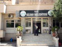 Sur ve Silvan belediyelerine kayyum atandı