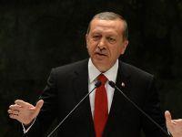 28 belediyeye kayyumla ilgili Erdoğan'dan ilk yorum